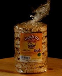 Gallette