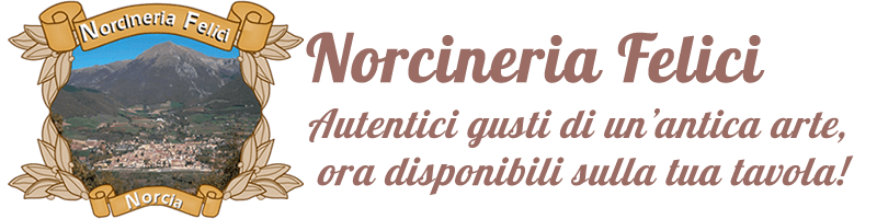Norcineria Felici di Norcia