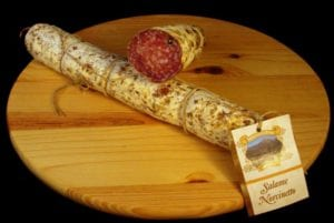 Salame Norcinetto